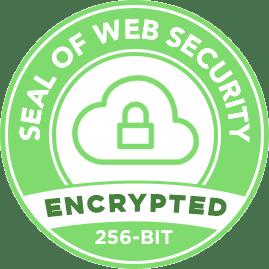256-Bit TLS Protection