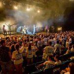 2018 Birthright Israel Mega Event