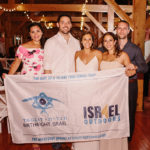 18 People Who Found Their Soulmate on Birthright Israel