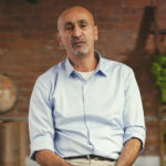 Dr. Zohar Raviv