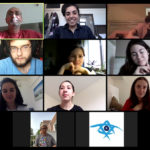 Birthright Israel Connect