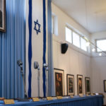 Independence Hall in Tel Aviv
