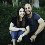 Birthright Israel donors Lexie & Michael Messinger